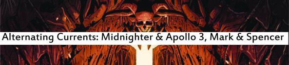 midnighter-apollo-3