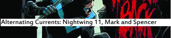 nightwing-11