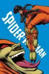 spider-woman-14