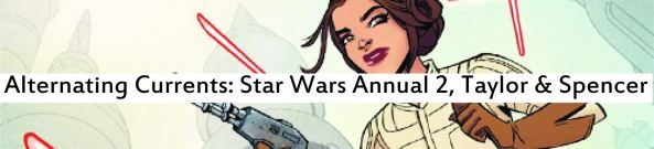 star-wars-annual-2
