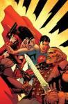 superman-13