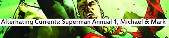 superman-annual-1