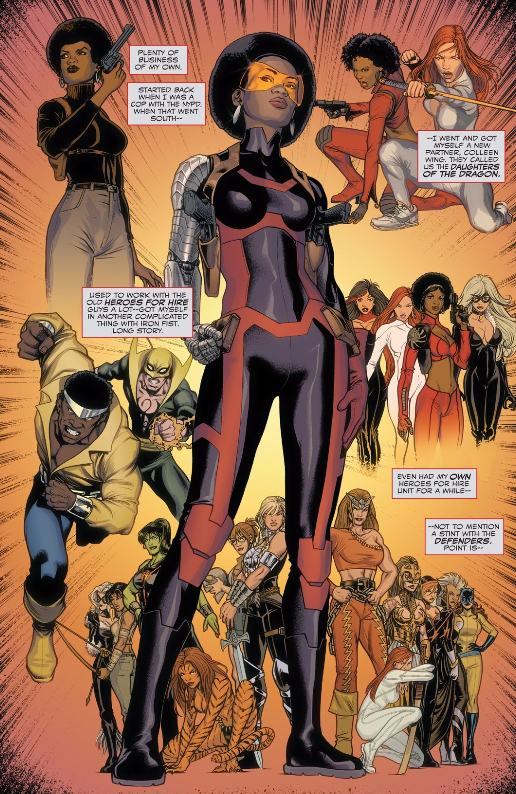 visual-history-of-misty-knight