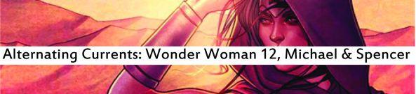 wonder-woman-12