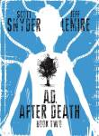 ad-after-death-2
