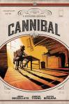 cannibal-4