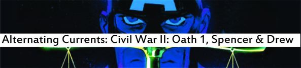 civil-war-2-oath-1