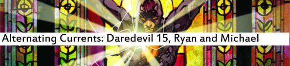 daredevil-15