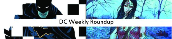 dc-roundup69