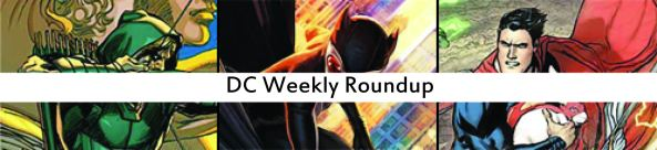 dc-roundup70