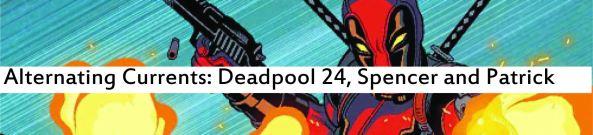 deadpool-24