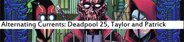 deadpool-25