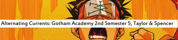 gotham-academy-2-semester-5