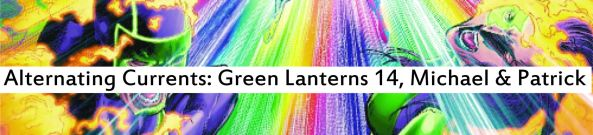 green-lanterns-14