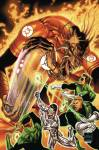 hal-jordan-and-the-green-lantern-corps-12