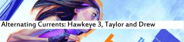 hawkeye-3