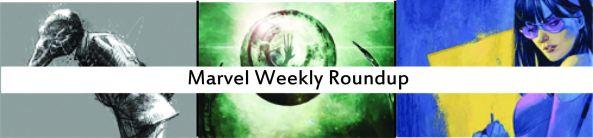 marvel-roundup64