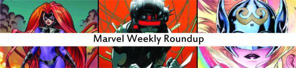 marvel-roundup65