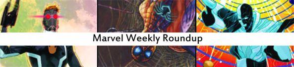marvel-roundup66