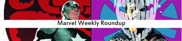 marvel-roundup67