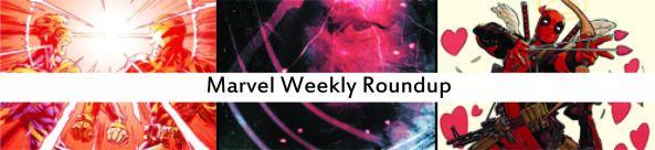 marvel-roundup68