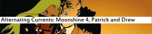 moonshine-4