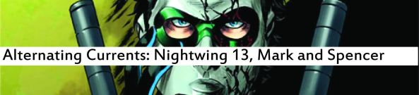 nightwing-13