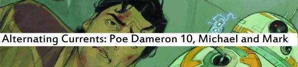 poe-dameron-10