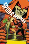 spider-woman-15