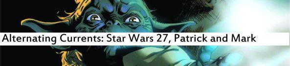 star-wars-27