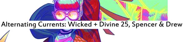 wicked-and-divine-25