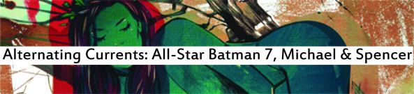 all-star-batman-7