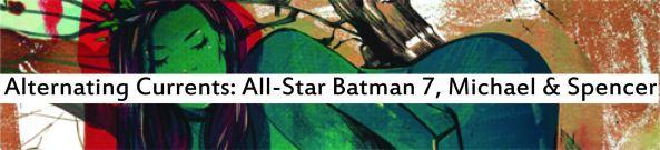 all-star-batman-7