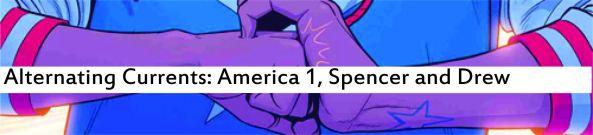 america-1