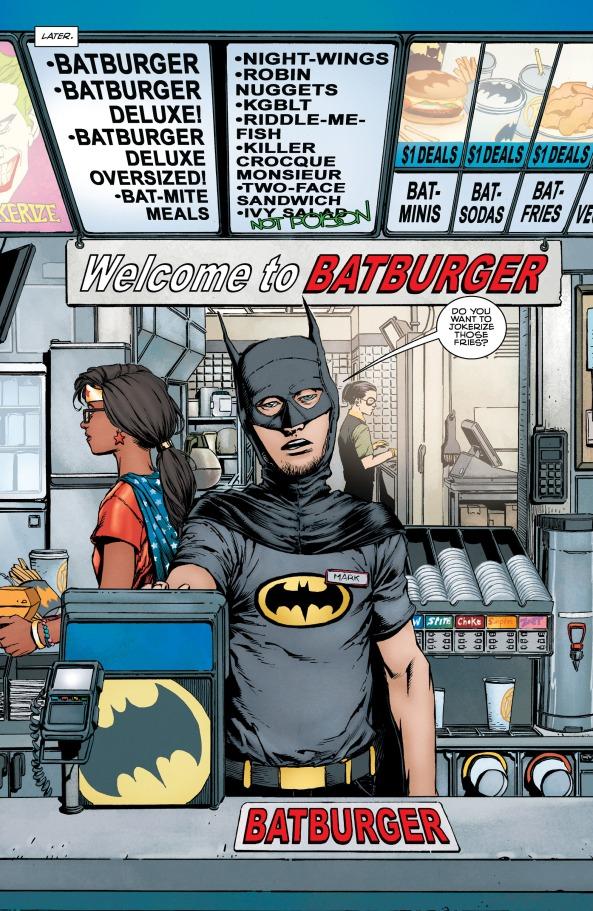 bat-burger