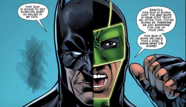 batman-and-green-lantern-simon-baz