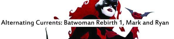 batwoman-rebirth-1