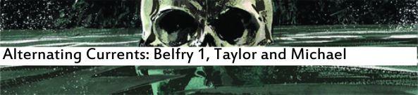 belfry-1