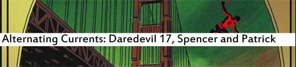 daredevil-17