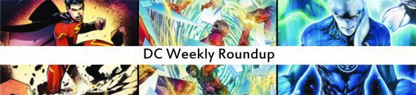 dc-roundup73