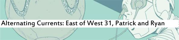 east-of-west-31