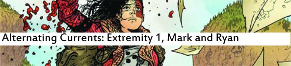 extrimity-1