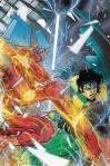 flash-17