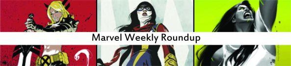marvel-roundup71