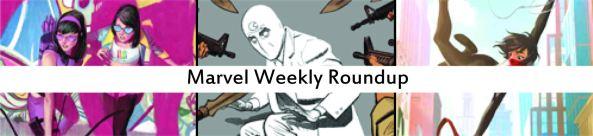 marvel-roundup72