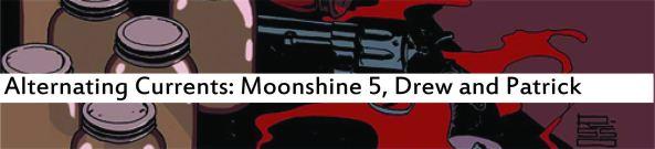 moonshine-5