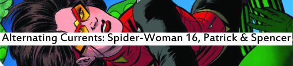 spiderwoman-16