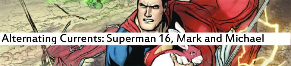 superman-16