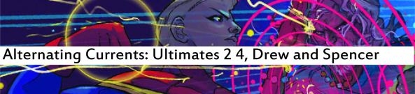 ultimates-2-4