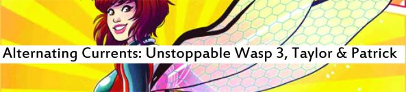 unstoppable-wasp-3